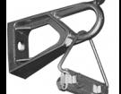 Комплект промежуточной подвески КПП 8/4-8 для монтажа ОК «8»
