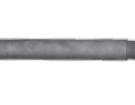 Монтажная шпилька  MSH 16.265