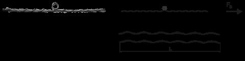 Поддерживающие зажимы ПСО-Б1-П-Дк для монтажа ОКСН